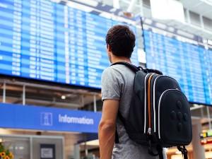Правила провоза багажа в Аэрофлот - что можно перевозить