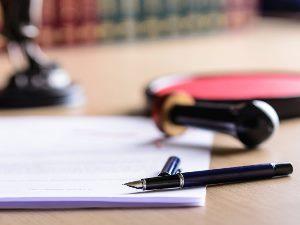 Нужна ли нотариальная регистрация соглашения о разделе совместно нажитого имущества