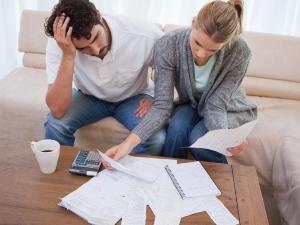 Как делится совместно нажитое имущество в браке при разводе супругов