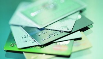 Виртуальная кредитная карта Сбербанк — как оформить