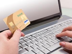 Оформить онлайн займ с моментальным решением