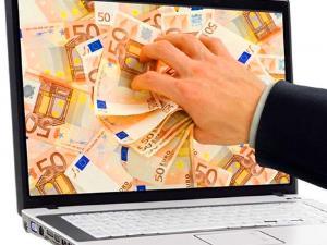 Все займы онлайн на карту 100 процентов без отказа