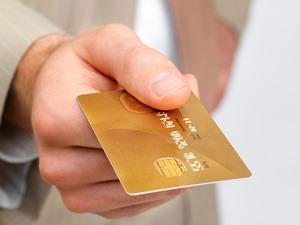 Быстро получить кредитную карту онлайн