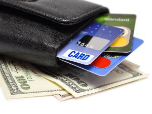 Оформить кредитную карту с бесплатным обслуживанием