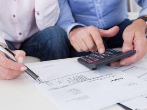 Какая комиссия за снятие наличных с кредитной карты Сбербанка