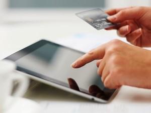 уралсиб кредитная карта онлайн