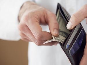 Изображение - Какие банки не смотрят на кредитную историю 3-21