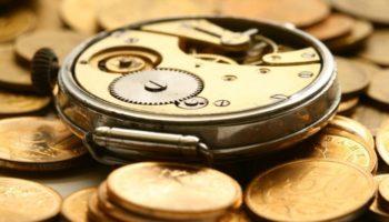 Восстановление срока для принятия наследства — что нужно знать