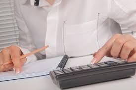 Как работодателю вернуть переплаченные отпускные?