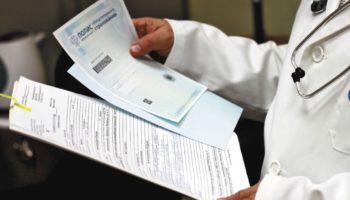 Способы определения страхового возмещения по договору личного страхования